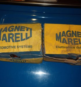 Указатели поворота Range Rover