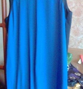 платья.жен.костюмы нарядные и повседневные