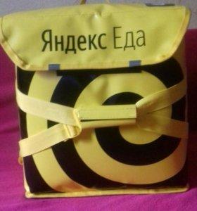 Термо сумка дляотдыха и для дачи.