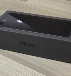 Iphone 8 plus аксессуары