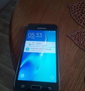 J 1 Samsung