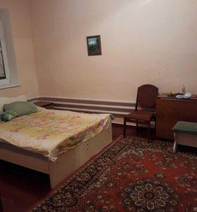 Дом, 124 м²