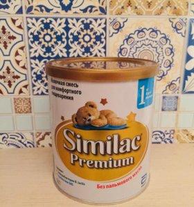 Similac Premium 1