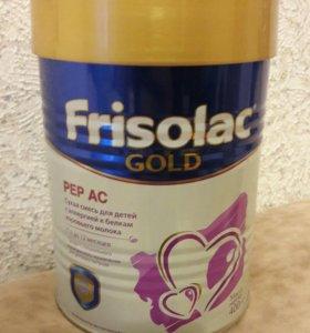 Frisolac PEP AC (Фрисолак (Фрисопеп) ПЕП АС))