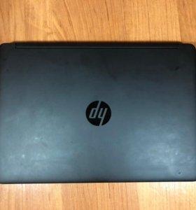 HP Probook 645 G1