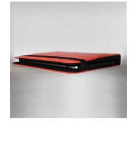 Чехол универсальный для планшета 7 дюймов IQFormat