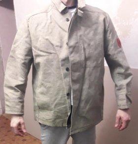 Куртка Сварщика новая