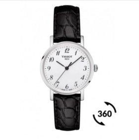Часы Tissot Everytime Small