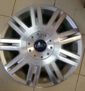Колёсный диск Ford