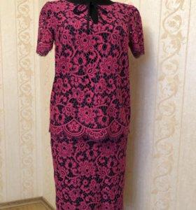 Шикарный комплект Juisy Couture оригинал новый