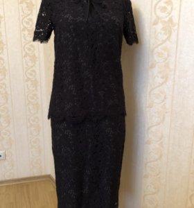 Шикарный костюм Juisy Couture оригинал новый