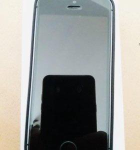 Айфон 5se Ростест
