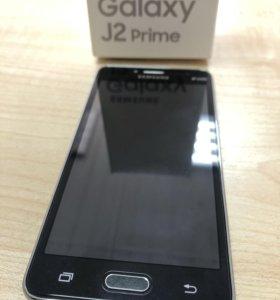 Самсунг J2 prime