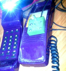 Телефон трубка.много других бу дешево!!!см профиль