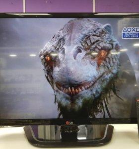 Телевизор LG 32'