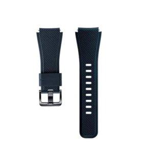 Samsung gear s3 ремешка