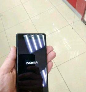 Nokia 3 Обмен/Продажа