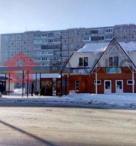 Продажа, другая коммерческая недвижимость, 241 м²