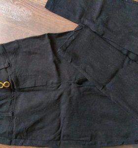 Модные леггинсы, 40-42