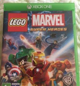 Диски для игровой консоли Xbox one