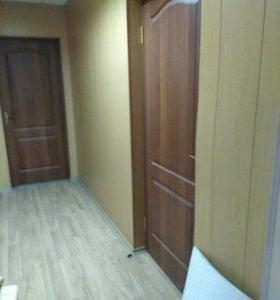 Аренда, помещение свободного назначения, 12 м²