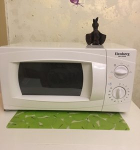 Микроволновая печь Elenberg MS-1400М