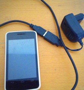 Смартфон MTS 970H