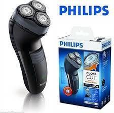 Электро бритва Philips Shaver 3000