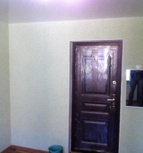 Комната, 1.3 м²