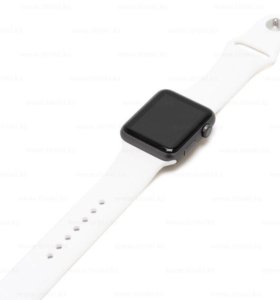 3 Apple watch 3 series 42 mm