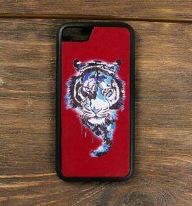 Бампер для Iphone!