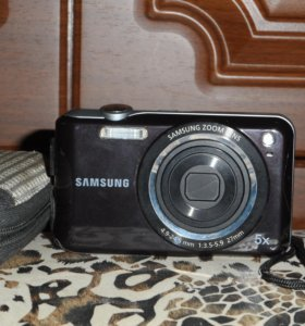 Samsung ES 65