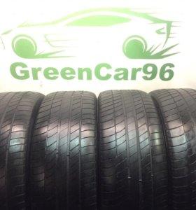 225/50 R17 Michelin Primacy HP S1 4шт