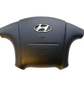 Заглушка air Hyundai Sonata