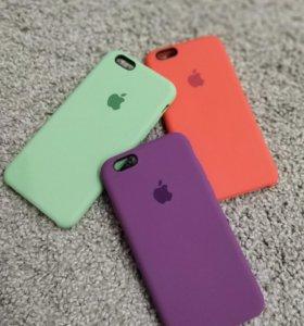 Чехол на iPhone 6/6s/6+