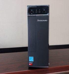 Системный блок Lenovo 90BJ