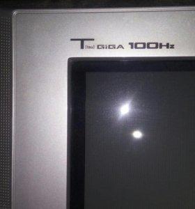 Телевизор!