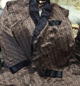 dee103541b6e Мужская одежда в Екатеринбурге - купить модную одежду для мужчин ...