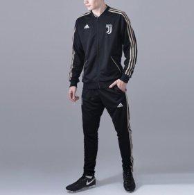 e9ad4086f00 Мужская спортивная одежда в Омске - купить одежду для спорта для ...