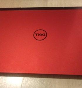 Dell i5 gtx 1060 6gb ssd m2 pci-e 250gb