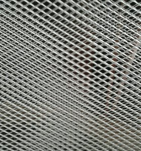 Решётки на радиаторы для отопление жестяная