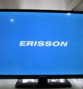 ЖК телевизор Erisson 32LES69
