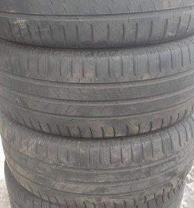 Michelin Energy 215/55/R16