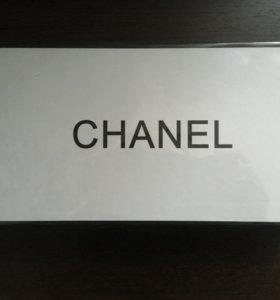 Подарочный набор парфюмерии Chanel Dior Gucci