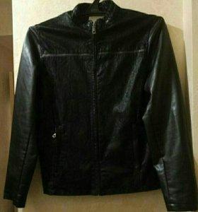 Куртка,G.R.C MAN