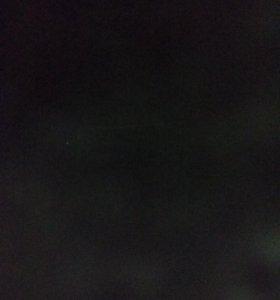 Крышка багажника лаурель 33