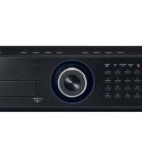 Видеонаблюдение Samsung SHR-7162 6tb HDD
