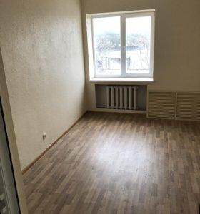 Аренда, офисное помещение, 84.2 м²