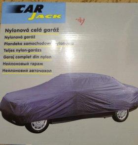 Тен для авто новый