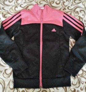 Мастера Adidas